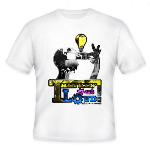 TOL Live Logo