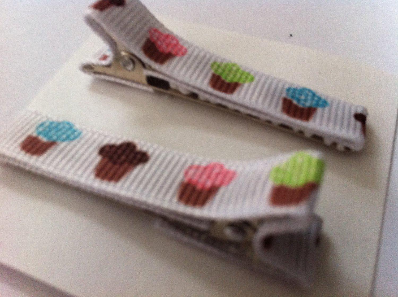 Cupcake ribbon lined (2)