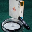 HOYA  49 49mm 80A FILTER 4980A COATED  BRAND NEW-MADE IN JAPAN