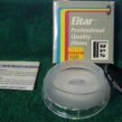 EITAR 49 49mm FL-DAY FILTER 49FLD old stock  NEW