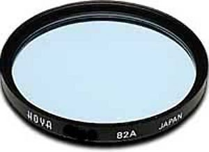 Hoya 62 62mm 82A Filter 6282A Mono Coated  BRAND NEW