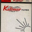 Kalimar 46 46mm Skylight 1B Filter 46SKY1B old stock  BRAND NEW