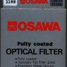 OSAWA 55 55mm CLEAR CENTER SPOT Filter 55CS Made In Japan   BRAND NEW