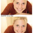 "TIFFEN 3"" Lindahl SOFT/FX #3 FILTER 3LSFX3  for 3"" Lindahl holder   BRAND NEW"