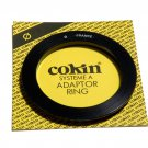 COKIN 62 62mm A Series Adaptor Ring for A Series Holder   New