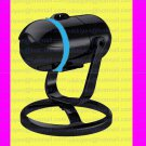 MINI WIRELESS WIFI PORTABLE WIFI IP SPY CAMERA + STAND & ADAPTOR FOR ANDROID