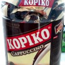 Kopiko Coffee Cappuccino Candy 28.2 oz - Free Shipping