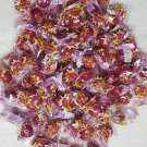 ATOMIC FIREBALLS CANDY  SMALL Size 5 lbs
