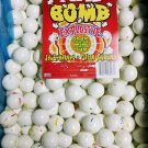 "TIME BOMB EXPLOSIVE 1"" Jawbreakers Candy - 5 lbs"