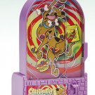 Scooby-Doo Pinball Bank