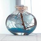 Ocean Oil Lamp