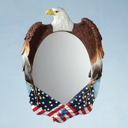 Reflecting Freedom