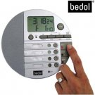 BEDOL® DIGITAL MESSAGE CENTER