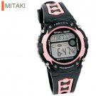 MITAKI™ WOMENS DESIGNER SPORT WATCH