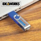 IDEAWORKS® INTERNET TV/RADIO USB STICK