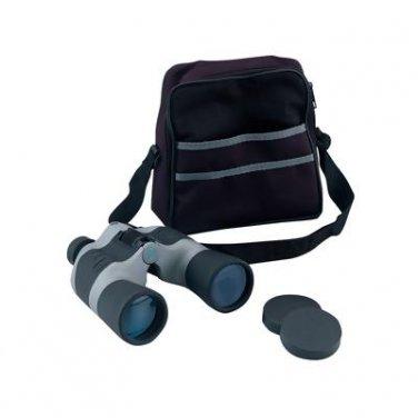 Magnacraft 10 x 50 Wide Angle Binoculars