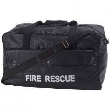 "Embassy� 20"" Fire Rescue Duffle Bag"
