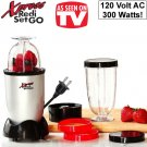 AS SEEN ON TV XPRESS POWER BLENDER