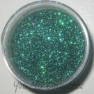 Purple/Green/Blue Color Shifting Glitter