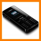 Philips Xenium X325 2MP LED FM MP3 A2DP Dual SIM Standby GSM Dualband Cell Phone