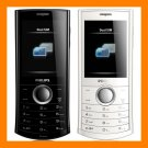 Philips Xenium X503 3MP FM MP3 A2DP Dual SIM Standby GSM EDGE Mobile Cell Phone