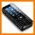Philips Xenium W715 3MP FM A2DP Dual SIM Standby GSM 2G EDGE 3G HSDPA Cell Phone