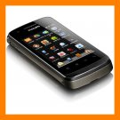 Philips Xenium W820 5MP FM A2DP EDGE Wi-Fi GSM 2G Quadband 3G Android Smartphone