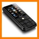 Philips Xenium X623 5MP AF IPS LCD Dual SIM Standby GSM EDGE Quadband Cell Phone