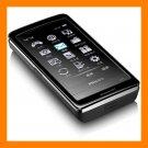"Philips Xenium X809 5MP AF FM LED A2DP 3"" Dual SIM Active GSM 2G EDGE Cell Phone"