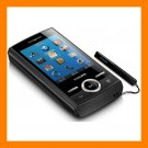 Philips Xenium X516 2MP LED FM Touchscreen Dual SIM Standby 2G Slider Cell Phone