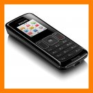 Philips Xenium X125 LED MP3 RDS FM Radio 30 Days Standby Dualband GSM Cell Phone
