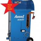 Accu1 9300 Insulation Blowing & Dense Pack Machine