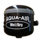 Aqua Air AA003-MB Dry Motor Booster Central Vacuum System