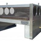 Green Air IR-42-MF Multi Fuel CO2 Generator Infrared