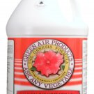 Green Air Accelerated Grow Nutrient Fertilizer 1 GL