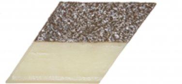 Diamabrush Concrete Polymer Replacement Blades 50 Grit