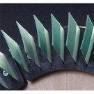 Diamabrush Concrete Polymer Replacement Blades 400 Grit