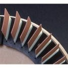 Diamabrush Concrete Polymer Replacement Blades 1000 Grit