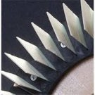 Diamabrush Concrete Polymer Replacement Blades 2000 Grit