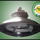 Induction Grow Light Fixture 200 Watt