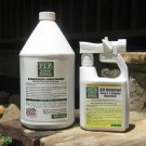 Insect & Rodent Repellent All Natural 1 Gal Concentrate