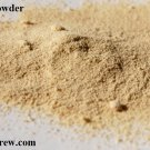 Soil Application Amino Acid Powder Organic 100 % Soluble 100 lbs