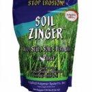 Soil Zinger Erosion Control