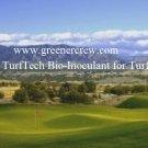 Golf Course Soils Turf Bio-Inoculant