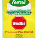 Turfgrass Weed Control All Natural 50 lbs