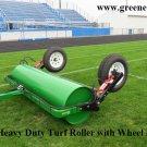 Turf Roller Commercial Heavy Duty