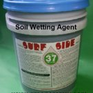 Golf Course Soil Wetting Agent 5 Gallons