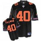 Pat Tillman #40 Jersey #AZ001