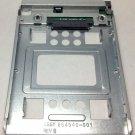 Original HP 2.5'' SSD to 3.5'' SATA adapter converter hard drive bay bracket