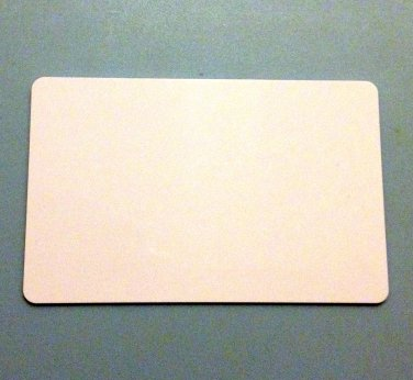 UID rewritable changeable Mifare classic 1k card NFC tag smart rewrite tags